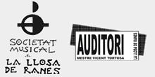 Societat Musical Llosa de Ranes