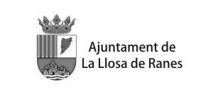 Ajuntament La Llosa de Ranes