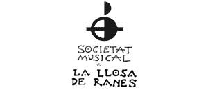 Societat Musical La Llosa de Ranes